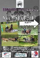 Photo n° 42526   Affichée 2 fois Ajoutée le 06/09/2017 09:53:52 par JeanClaudeGrognet  --> Cliquer pour agrandir <--