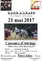 Photo n° 42533   Affichée 1 fois Ajoutée le 06/09/2017 09:53:52 par JeanClaudeGrognet  --> Cliquer pour agrandir <--