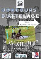 Photo n° 42535   Affichée 0 fois Ajoutée le 06/09/2017 09:53:52 par JeanClaudeGrognet  --> Cliquer pour agrandir <--