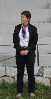 Photo n° 42580LIPICA 2017 CdM paires - photo attelage.orgCamille Eslan - stewart FEI (France)Affichée 9 fois, 1 voteAjoutée le 20/09/2017 13:36:34 par JeanClaudeGrognet--> Cliquer pour agrandir <--
