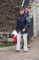 Photo n° 42658LIPICA 2017 CdM paires - photo attelage.orgLaurie Astégiano -coach équipe des USAAffichée 8 fois, 1 voteAjoutée le 20/09/2017 13:36:38 par JeanClaudeGrognet--> Cliquer pour agrandir <--