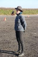 Photo n° 43349 Stage Bois de Lihus 17-18/2 avec Michaël Sellier Pascaline Miannay Affichée 1 fois Ajoutée le 19/02/2018 08:01:57 par JeanClaudeGrognet  --> Cliquer pour agrandir <--