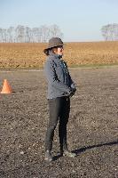 Photo n° 43350 Stage Bois de Lihus 17-18/2 avec Michaël Sellier Pascaline Miannay Affichée 1 fois Ajoutée le 19/02/2018 08:01:57 par JeanClaudeGrognet  --> Cliquer pour agrandir <--