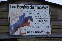 Photo n° 43398 Stage Bois de Lihus 17-18/2 avec Michaël Sellier  Affichée 6 fois Ajoutée le 19/02/2018 08:01:59 par JeanClaudeGrognet  --> Cliquer pour agrandir <--