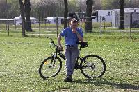 Photo n° 43715KronenbergMaxime Maricourt dans l'équipe de Jean Etienne TriadouAffichée 41 fois, 1 voteAjoutée le 18/04/2018 18:53:18 par JeanClaudeGrognet--> Cliquer pour agrandir <--