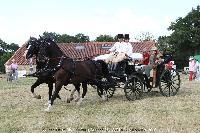 Photo n° 45231 CAT La Chevillonière JP Giraud - photovendee85.fr  Affichée 15 fois Ajoutée le 11/07/2018 13:29:54 par JeanClaudeGrognet  --> Cliquer pour agrandir <--