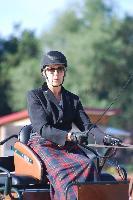 Photo n° 45545 Rosières aux Salines photo Anne Sophie Azzos-IFCE  Affichée 2 fois Ajoutée le 11/08/2018 16:09:50 par JeanClaudeGrognet  --> Cliquer pour agrandir <--