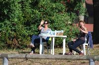 Photo n° 45547 Rosières aux Salines photo Anne Sophie Azzos-IFCE  Affichée 2 fois Ajoutée le 11/08/2018 16:09:50 par JeanClaudeGrognet  --> Cliquer pour agrandir <--
