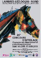 Photo n° 45676 AFFICHE 2018  Affichée 2 fois Ajoutée le 23/08/2018 08:52:08 par JeanClaudeGrognet  --> Cliquer pour agrandir <--