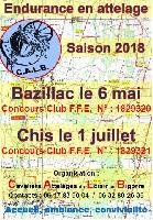 Photo n° 45696 AFFICHE 2018  Affichée 1 fois Ajoutée le 23/08/2018 08:52:10 par JeanClaudeGrognet  --> Cliquer pour agrandir <--