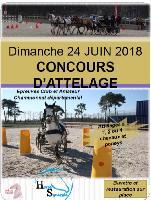 Photo n° 45699 AFFICHE 2018  Affichée 2 fois Ajoutée le 23/08/2018 08:52:10 par JeanClaudeGrognet  --> Cliquer pour agrandir <--