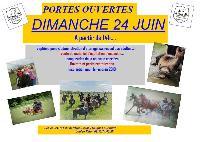Photo n° 45718 AFFICHE 2018  Affichée 2 fois Ajoutée le 23/08/2018 08:52:11 par JeanClaudeGrognet  --> Cliquer pour agrandir <--