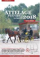 Photo n° 45719 AFFICHE 2018  Affichée 2 fois Ajoutée le 23/08/2018 08:52:11 par JeanClaudeGrognet  --> Cliquer pour agrandir <--