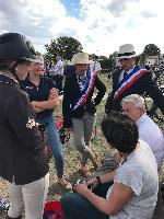Photo n° 46395LIGNIERES CdF 2018Affichée 23 fois, 0 voteAjoutée le 15/10/2018 08:42:00 par JeanClaudeGrognet