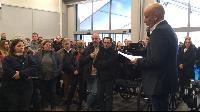 Photo n° 46404 Inauguration locaux ATEL 2018 F.Dutilloy Affichée 25 fois Ajoutée le 18/12/2018 08:06:12 par JeanClaudeGrognet  --> Cliquer pour agrandir <--