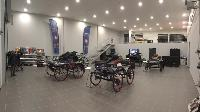 Photo n° 46405 Inauguration locaux ATEL 2018 le hall d'exposition Affichée 43 fois Ajoutée le 18/12/2018 08:06:12 par JeanClaudeGrognet  --> Cliquer pour agrandir <--