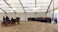 Photo n° 46407 Inauguration locaux ATEL 2018 démonstration Affichée 36 fois Ajoutée le 18/12/2018 11:49:32 par JeanClaudeGrognet  --> Cliquer pour agrandir <--