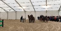 Photo n° 46408 Inauguration locaux ATEL 2018 démonstration Affichée 40 fois Ajoutée le 18/12/2018 11:49:32 par JeanClaudeGrognet  --> Cliquer pour agrandir <--