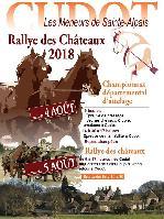 Photo n° 46420Affichée 1 fois, 0 voteAjoutée le 27/12/2018 09:12:21 par JeanClaudeGrognet
