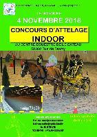 Photo n° 46451   Affichée 0 fois Ajoutée le 27/12/2018 09:12:22 par JeanClaudeGrognet  --> Cliquer pour agrandir <--