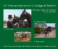 Photo n° 50382 Concours 2020  Affichée 2 fois, 0 vote Ajoutée le 18/12/2020 08:30:22 par JeanClaudeGrognet