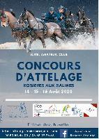 Photo n° 50385 Concours 2020  Affichée 0 fois, 0 vote Ajoutée le 18/12/2020 08:30:22 par JeanClaudeGrognet