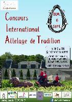 Photo n° 50387 Concours 2020  Affichée 7 fois, 0 vote Ajoutée le 18/12/2020 08:30:22 par JeanClaudeGrognet