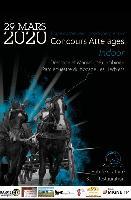 Photo n° 50389 Concours 2020  Affichée 1 fois, 0 vote Ajoutée le 18/12/2020 08:30:22 par JeanClaudeGrognet