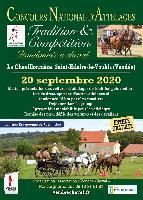 Photo n° 50390 Concours 2020  Affichée 2 fois, 0 vote Ajoutée le 18/12/2020 08:30:22 par JeanClaudeGrognet