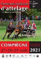 Photo n° 50685 COMPIEGNE 2021  Affichée 7 fois, 1 vote Ajoutée le 26/06/2021 11:38:32 par JeanClaudeGrognet  --> Cliquer pour agrandir <--